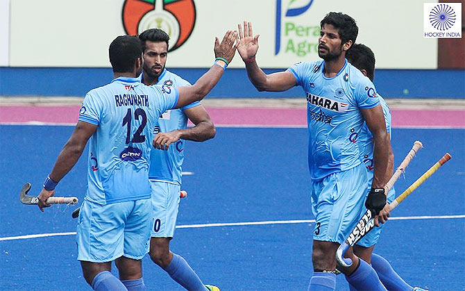 11hockey-india