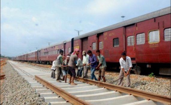 Agartala-Akhaura-Rail-Line-570x350