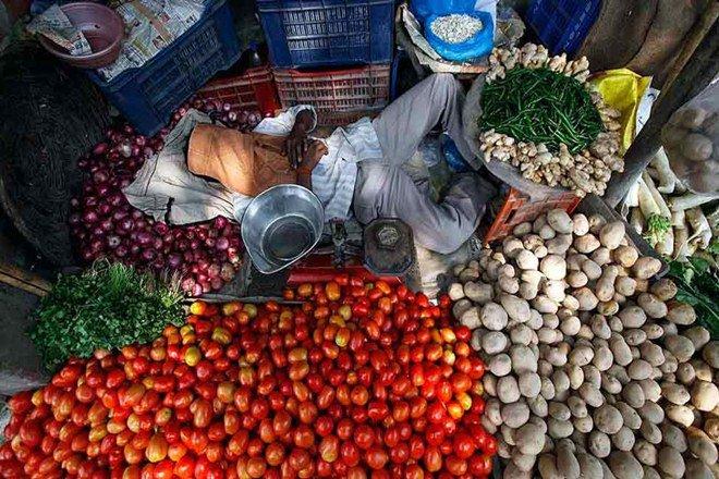 Inflation_Reuters-L