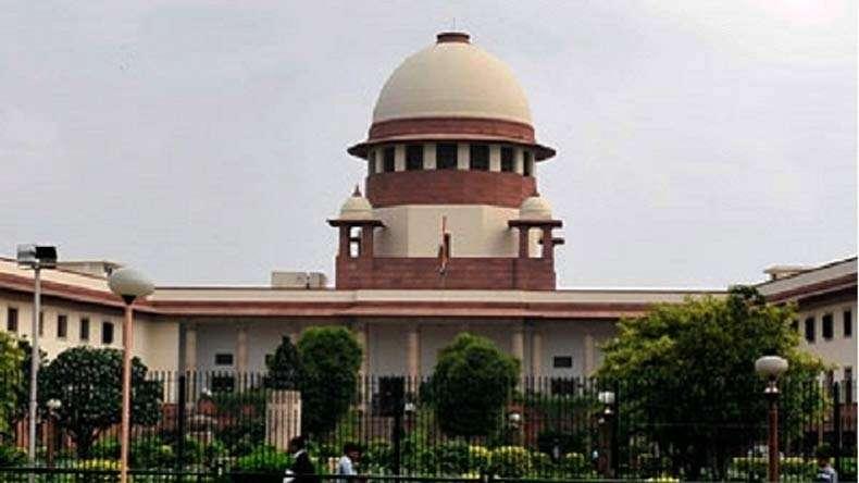 Supreme-Court_5