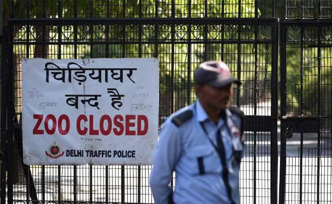 delhi-zoo-afp_650x400_81476890128