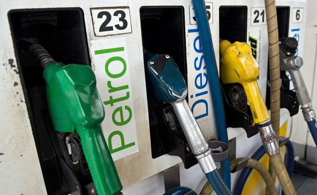 diesel_petrol_generic_650_bigstry