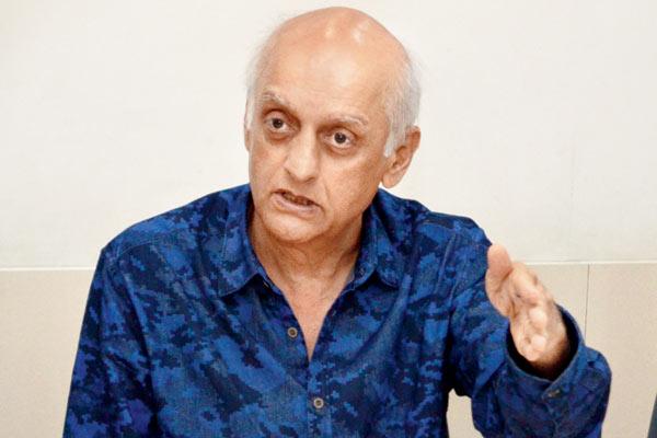 mukesh-bhatt