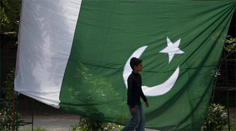 pakistan-flag759
