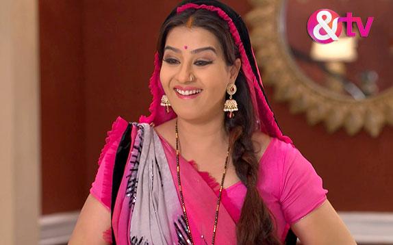 045706_Bhabiji_Ghar_Par_Hai_Episode_29052015_574x358
