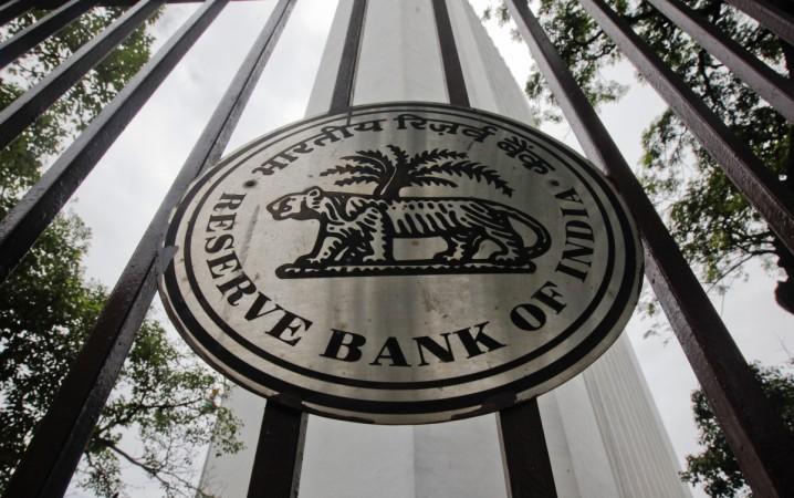 1479642845_reserve-bank-india-rbi