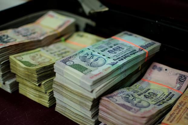 4556_rupee