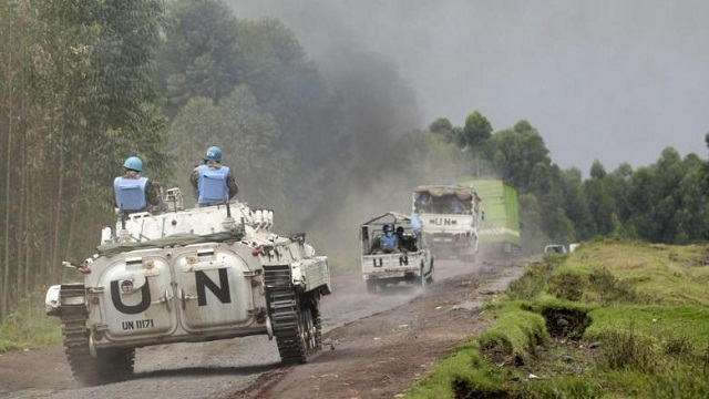 517558-un-peacekeepers-patrol-vehicles-in-avillage-near-goma-reuters