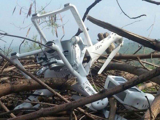 922351-drone-1437094643-698-640x480