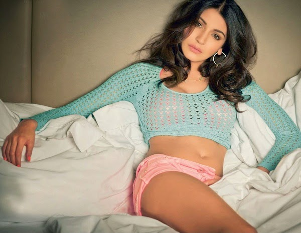 Anushka Sharma hd beautiful wallpaper