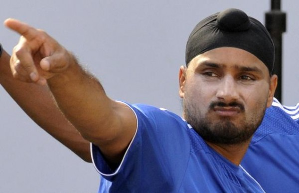 Harbhajan-Singh-Worried-about-his-form-e1334333501950