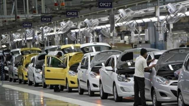 Hyundai-Motor-India