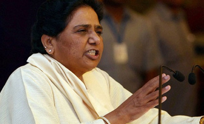 M_Id_437621_Mayawati_