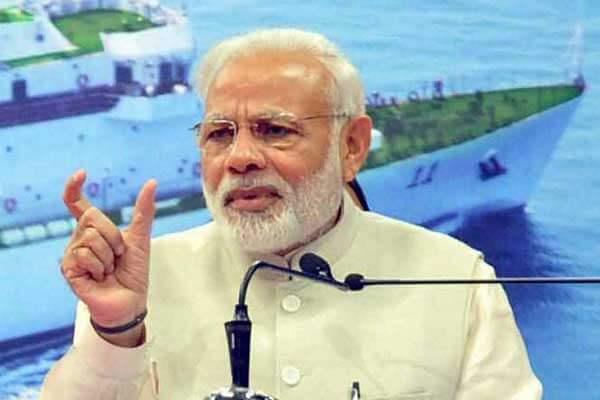 Prime-Minister-Narendra-Modi-1
