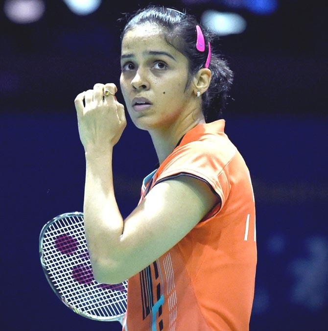 Saina-Nehwal-www.mid-day.com_