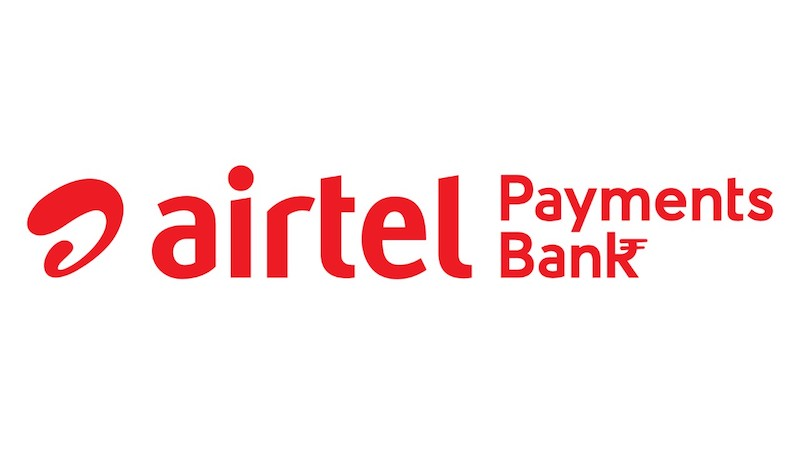 airtel_payments_ank_logo_1479898049733