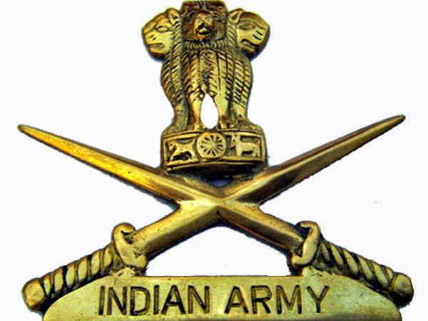 indian-army--28-1480346031