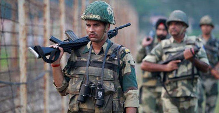 indian-army-b20161106120237