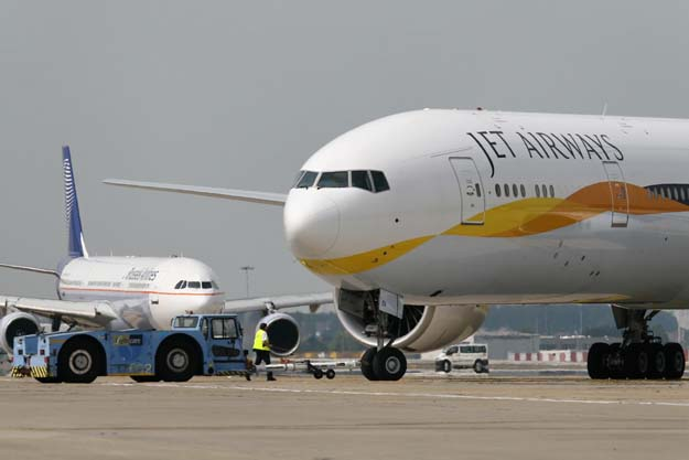 jet-airways11