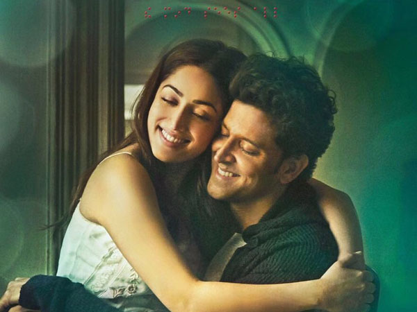 kaabil-new-poster-hr-and-yg-hindi
