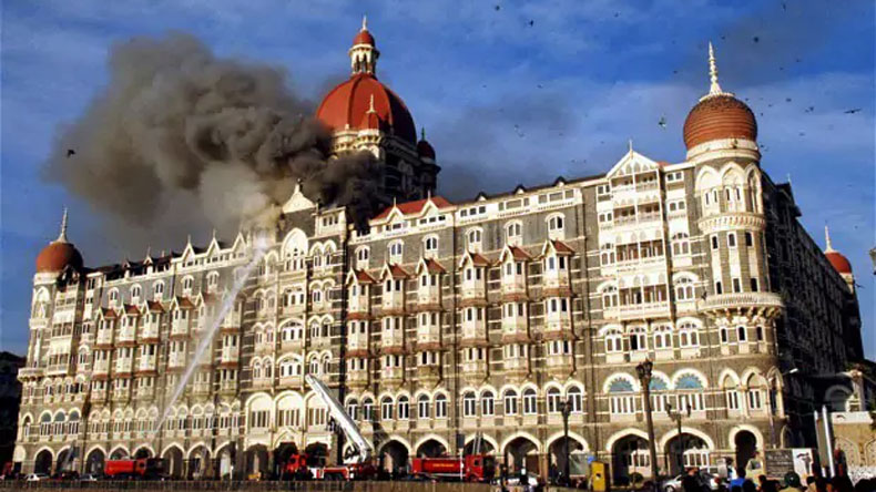 mumbai-terror-attacks