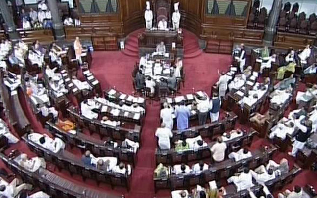 parliament-story_647_072215114048