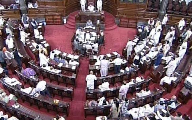 parliament_647_072315112657