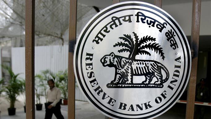 reserve-bank-of-india-rbi-2