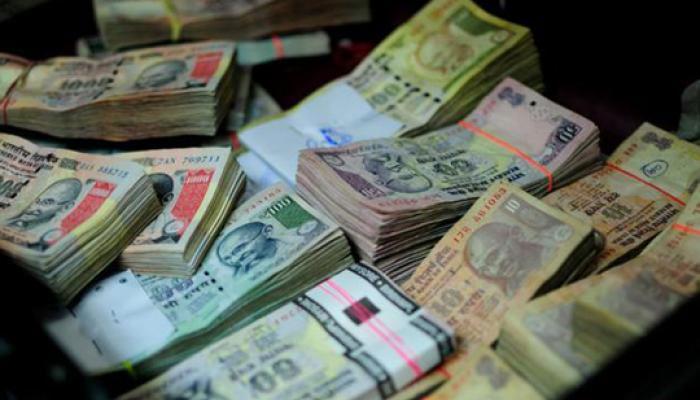 550682-rupee