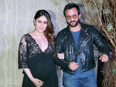 Kareena-Kapoor-blessed-with-baby-boy