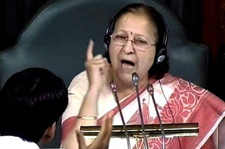 Lok-Sabha-Speaker-Aug-11