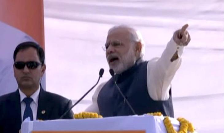 Narendra-Modi-in-Dehradun