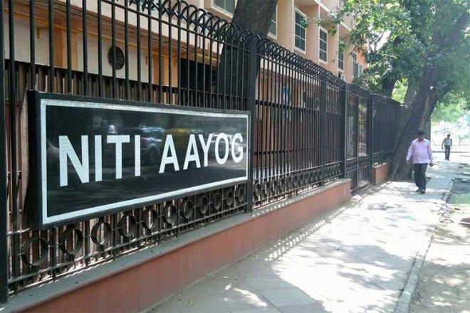 Niti-Aayog-AKS-e1453397956803