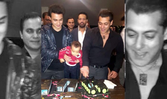 Salman-Birthday