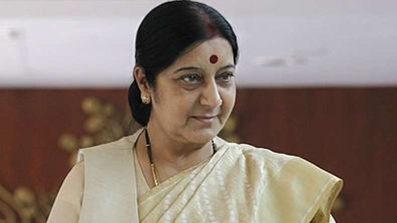 Sushma-Swaraj-04042015