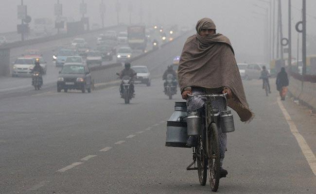 delhi-winter-afp_650x400_41453440510