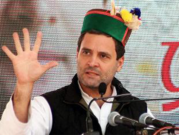 demonetisation-a-firebombing-on-cash-economy-poor-rahul