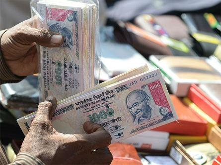 deposits-in-jan-dhan-accounts-rise-to-rs-64250-crore