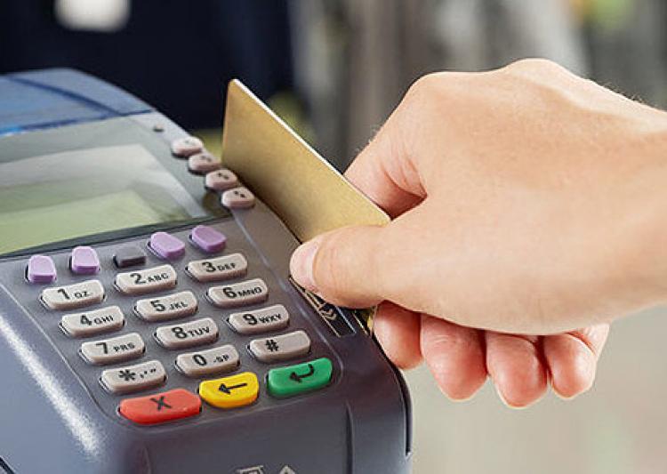 digital-payment-1469525188
