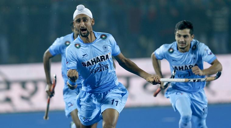 india-vs-belgium-759
