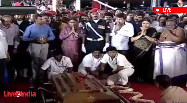 jayalalithaa-live24
