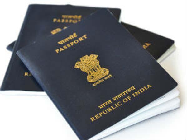 passport-28-1475001891