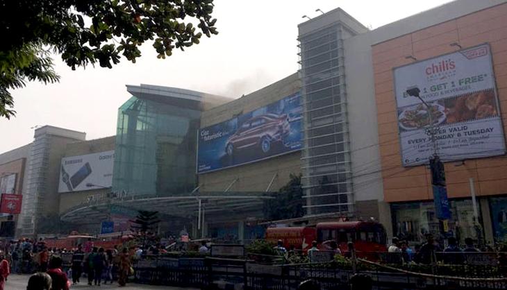 south-city-mall-kolkata-fire_650x400_41480829785