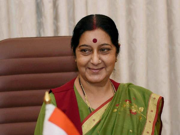 sushma-swaraj-22-1482406473
