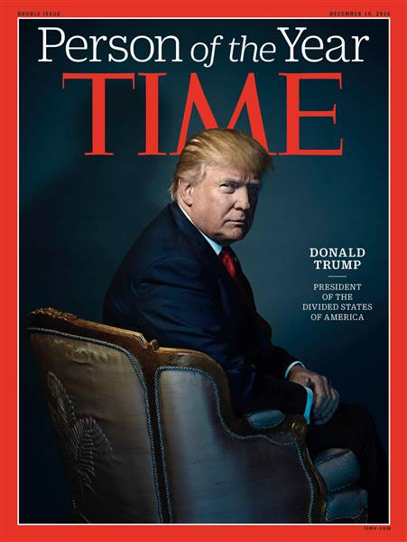time-poy-cover-trump-today-161206_cbe454aa529a192dd0e276627cd43f31.today-inline-large