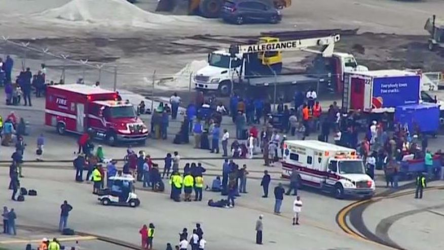 694940094001_5273430524001_Witness-describes-the-chaos-at-Fort-Lauderdale-Airport