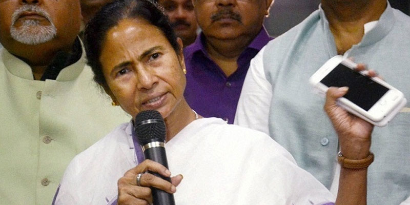 Mamata-objects-to-Centres-decision-to-provide-CRPF-security-to-I-T-officials-for-raids-in-state-indialivetoday