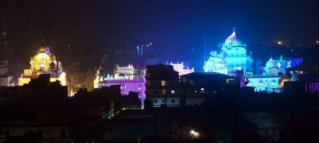 Patna-1
