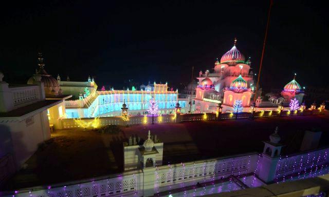 Patna-2