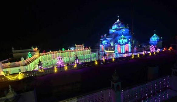 Patna-3